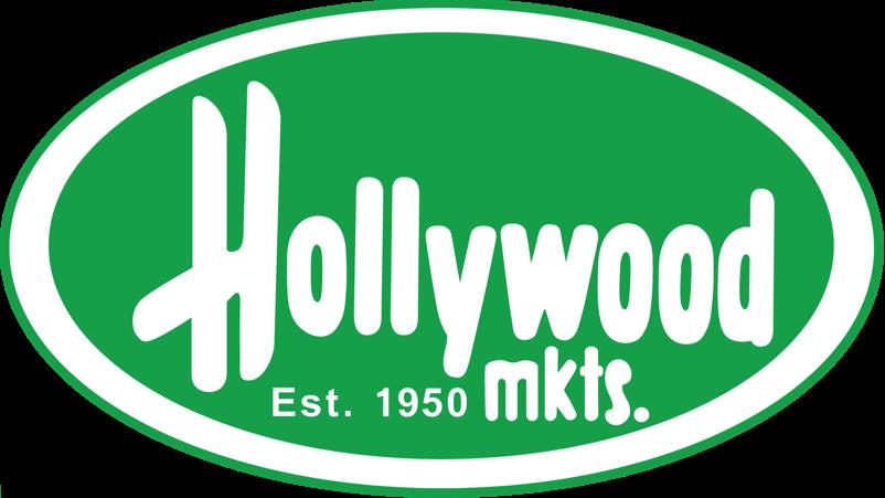 Hollywood Markets