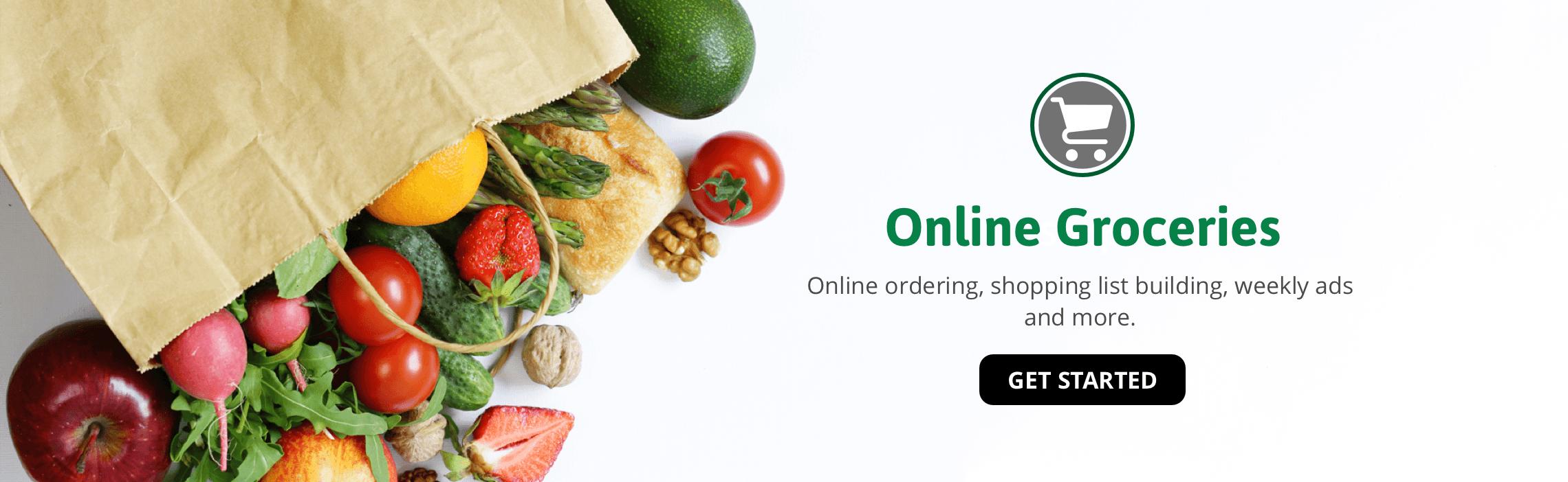 slider-online-groceries